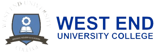 West End University College