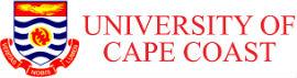 weuc ucc logo