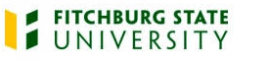 weuc fitsburg logo