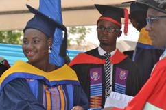 weuc graduation 5