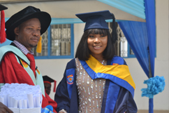 weuc graduation 6