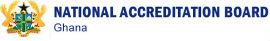 weuc nab logo