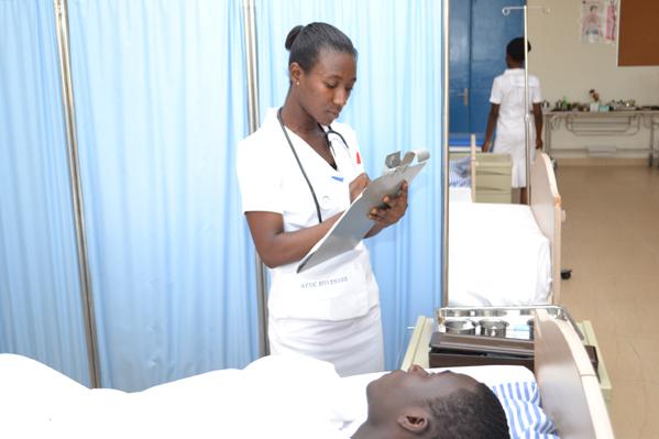 weuc nursing 2