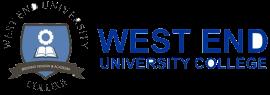 weuc logo9