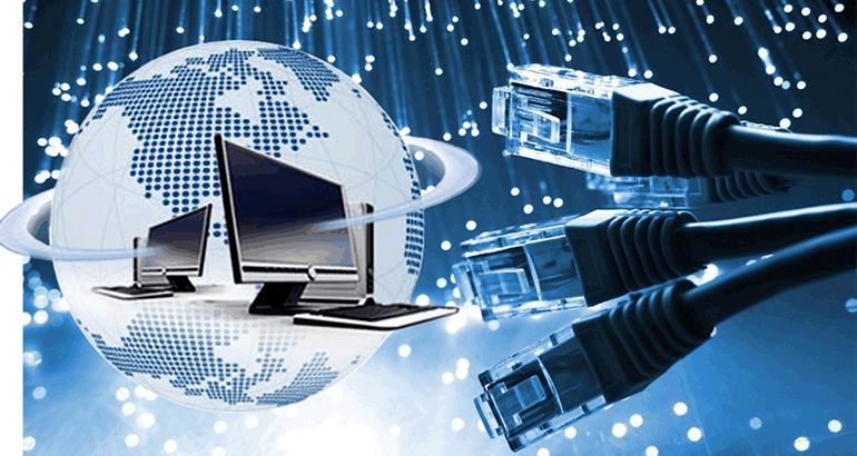 weuc computer networking